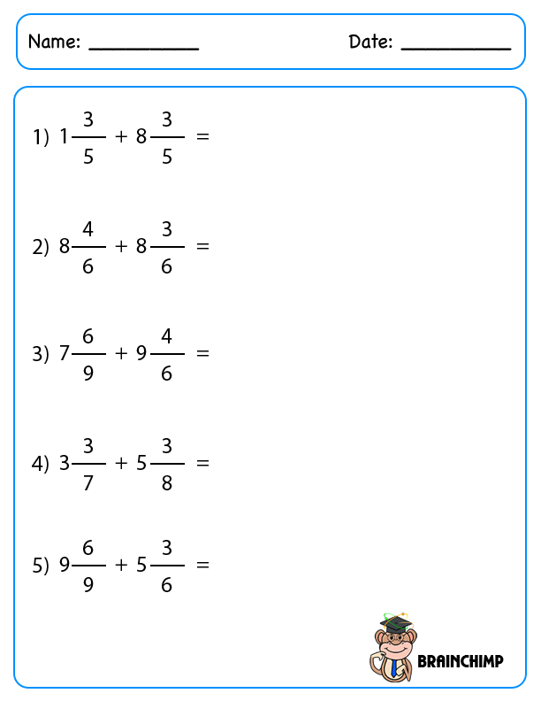 Counting Number 7 Worksheet Furthermore Counting Numbers Worksheet - 1 ...