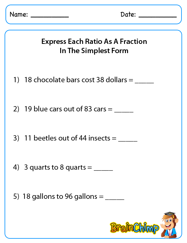 Ratio_as_Fraction