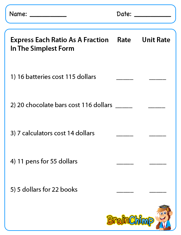 Ratio_as_Rate