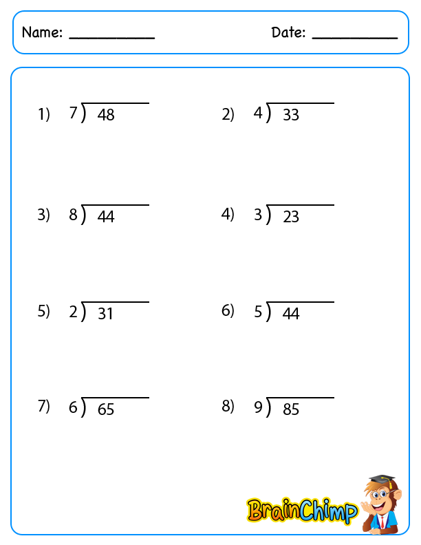 worksheet_Single Digit Addition_2